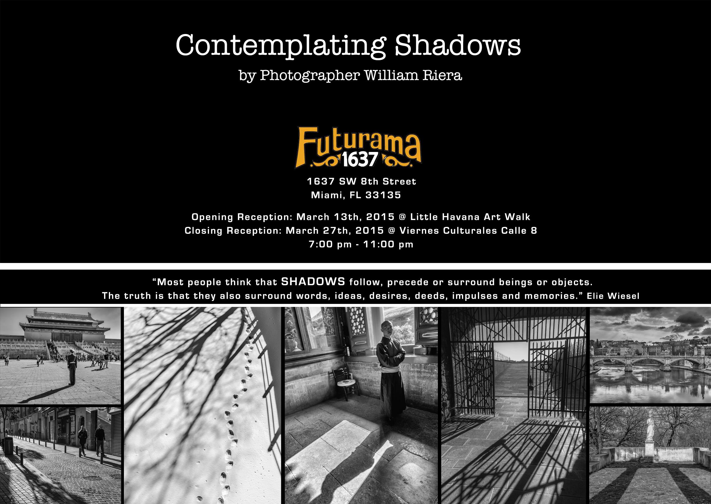 2015-03-Futurama-Front.jpg