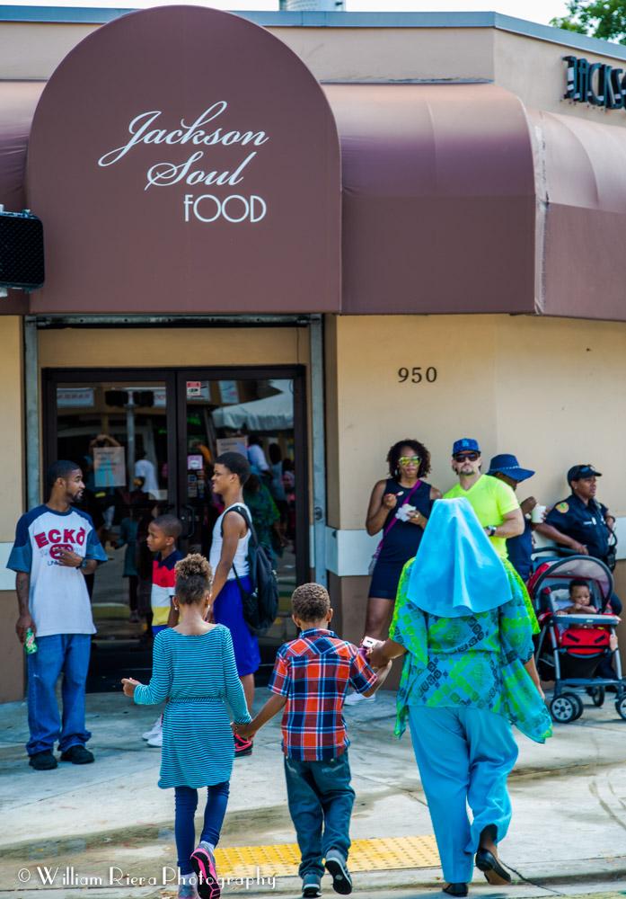 2014-07-Overtown-Street-Festival-029.jpg