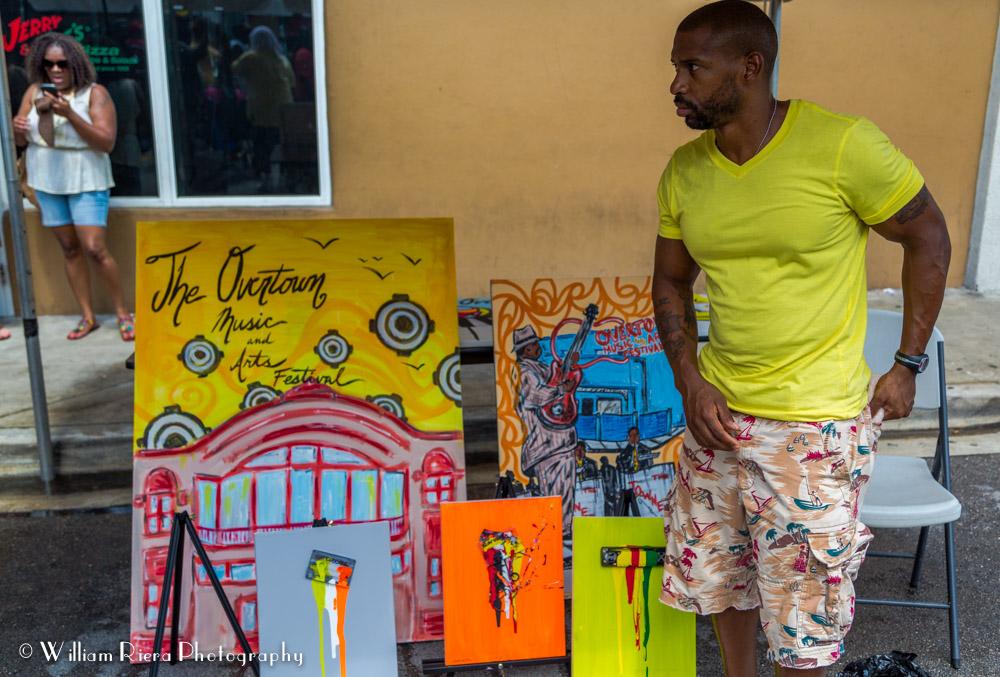 2014-07-Overtown-Street-Festival-059.jpg