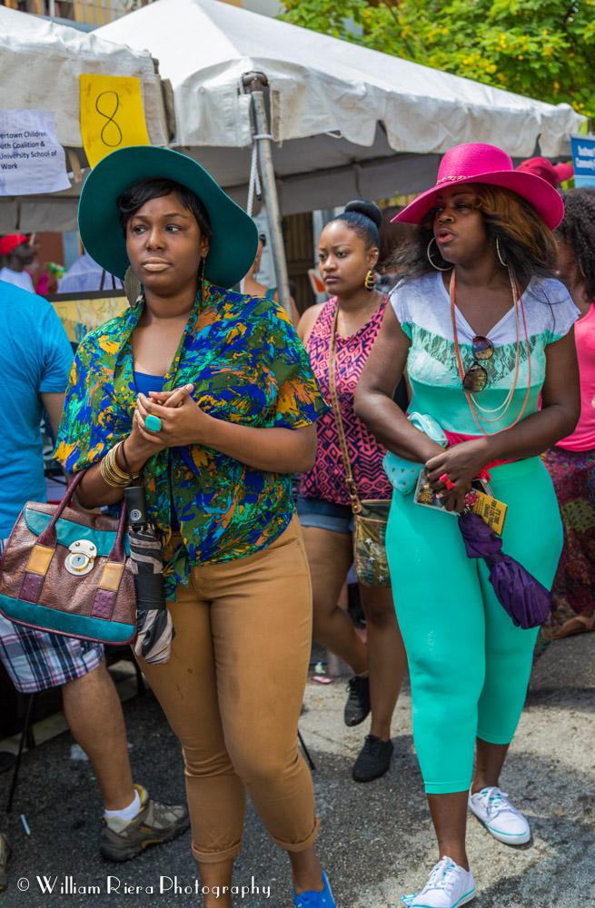 2014-07-Overtown-Street-Festival-061.jpg