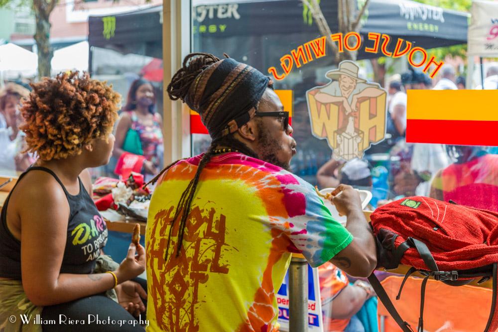 2014-07-Overtown-Street-Festival-079.jpg