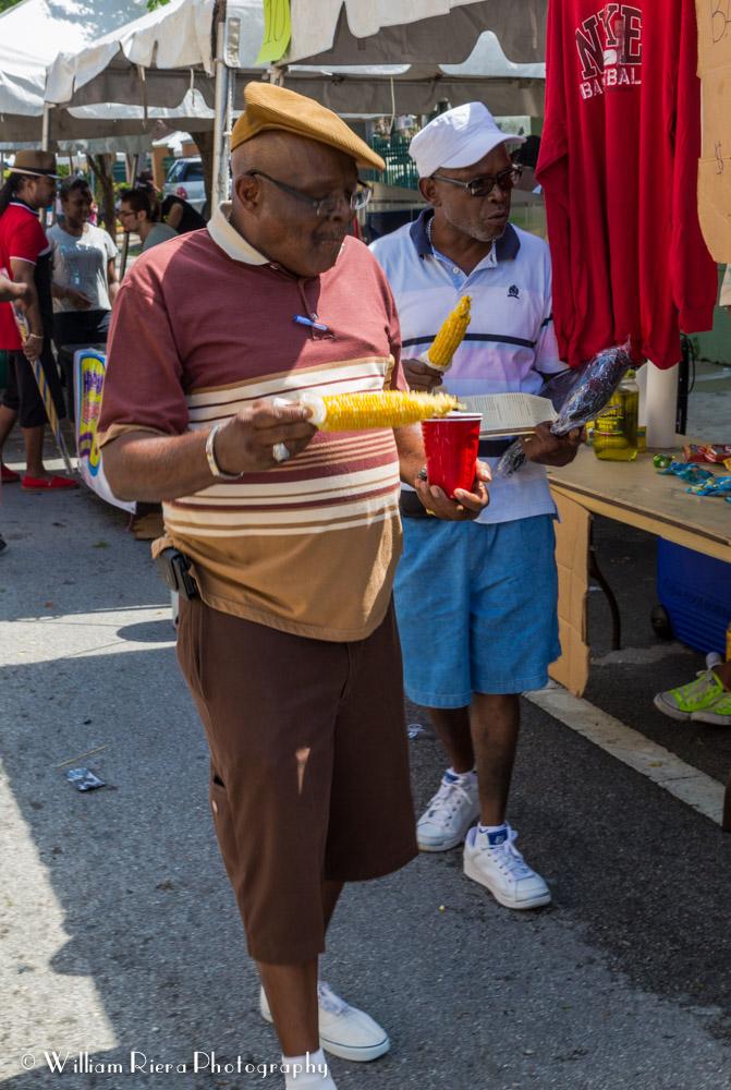 2014-07-Overtown-Street-Festival-145.jpg