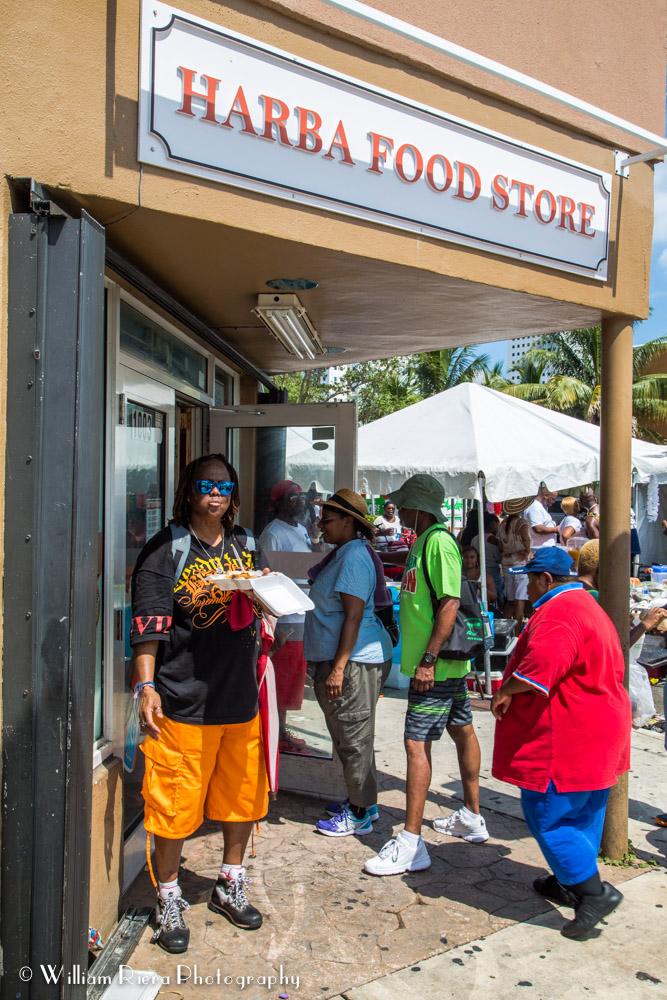 2014-07-Overtown-Street-Festival-175.jpg