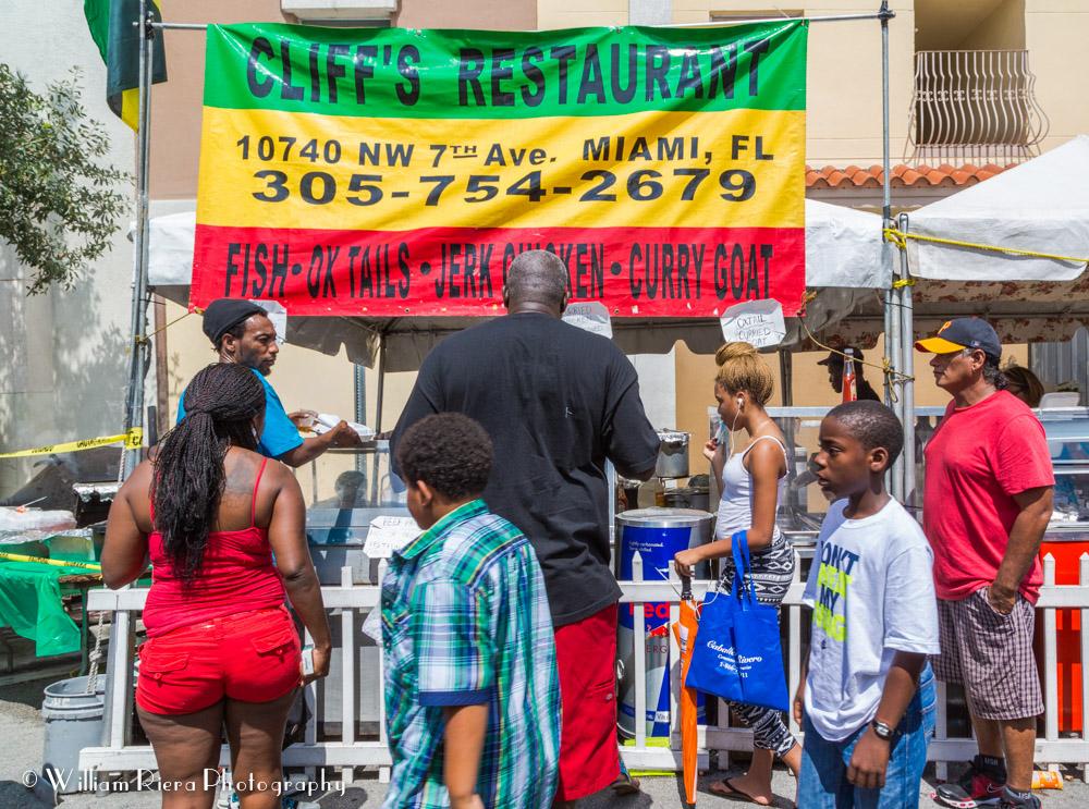 2014-07-Overtown-Street-Festival-157.jpg