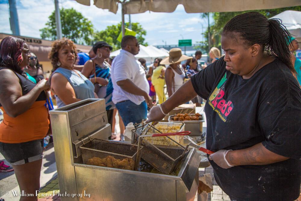 2014-07-Overtown-Street-Festival-208.jpg