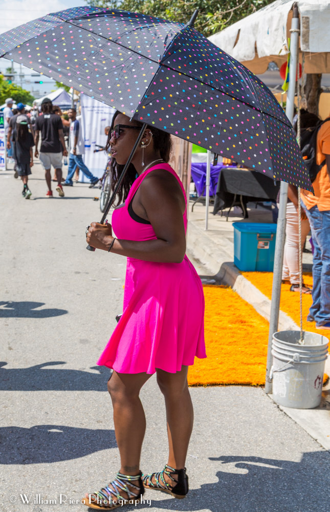 2014-07-Overtown-Street-Festival-265.jpg