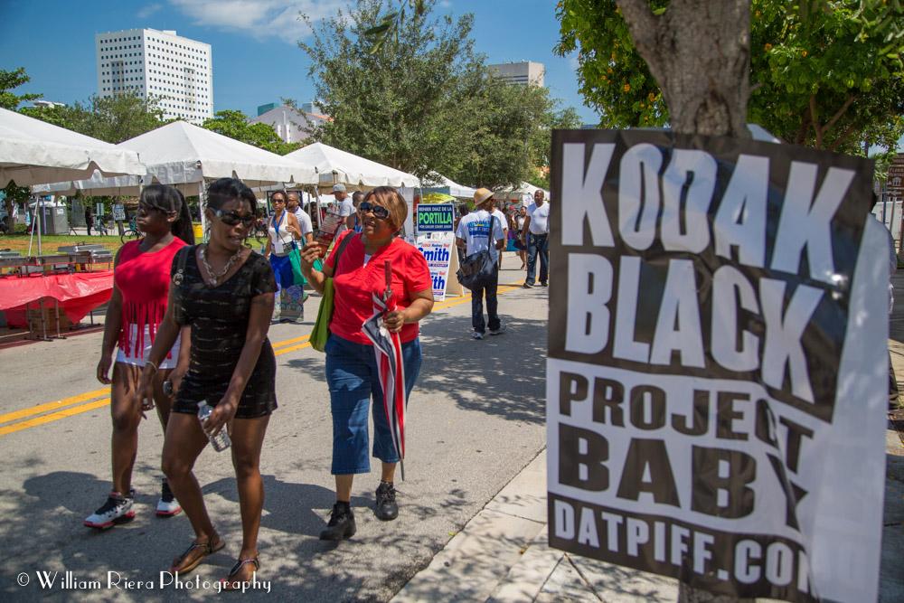 2014-07-Overtown-Street-Festival-225.jpg