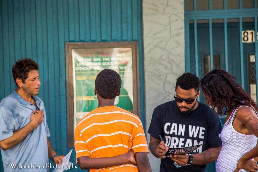 2014-07-Overtown-Street-Festival-320.jpg
