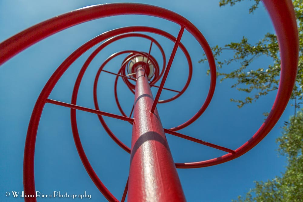 2014-07-AroundMiami-055.jpg