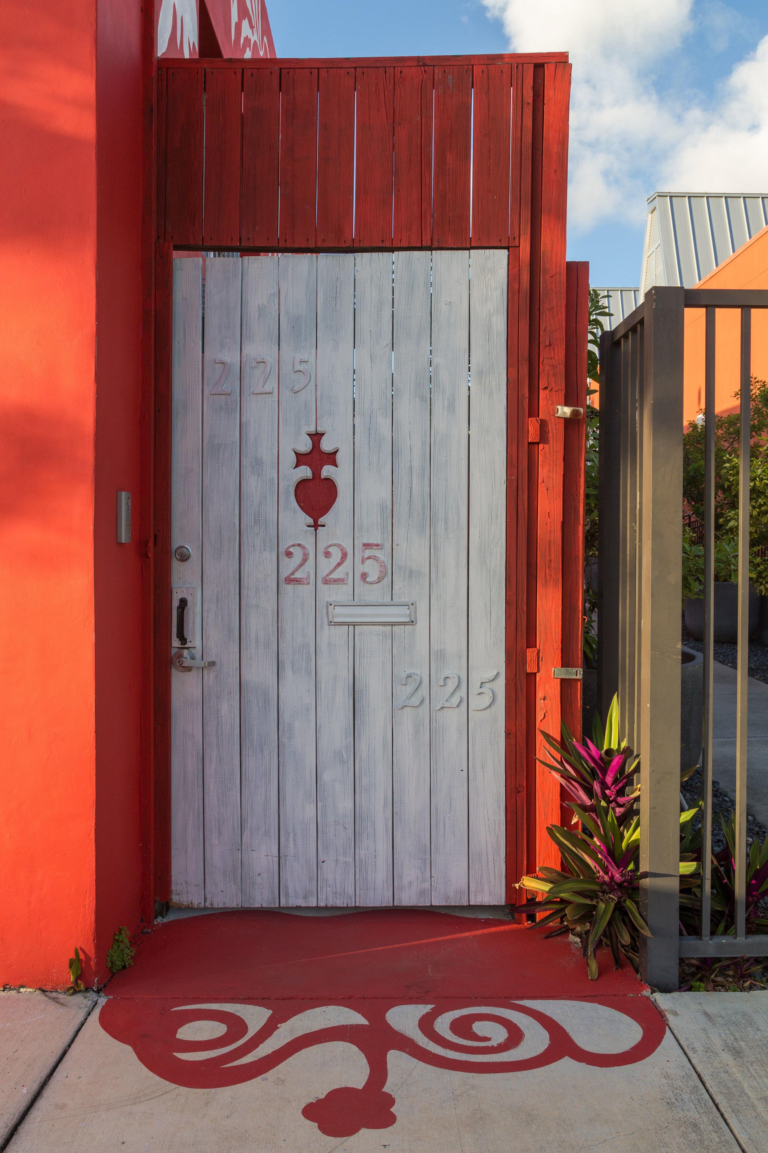2014-02-Miami-018.jpg