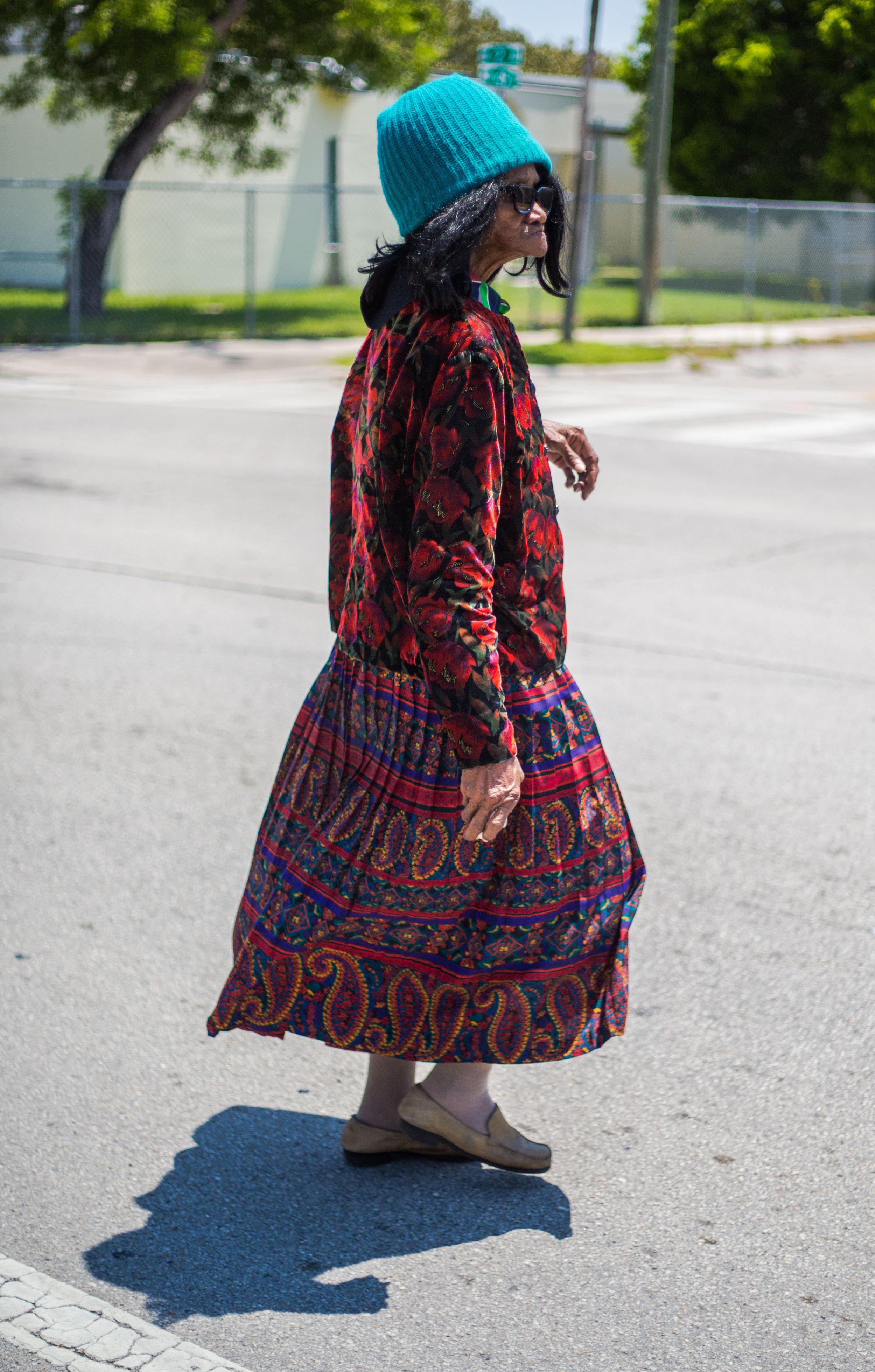 2014-05-AroundMiami-May-121.jpg