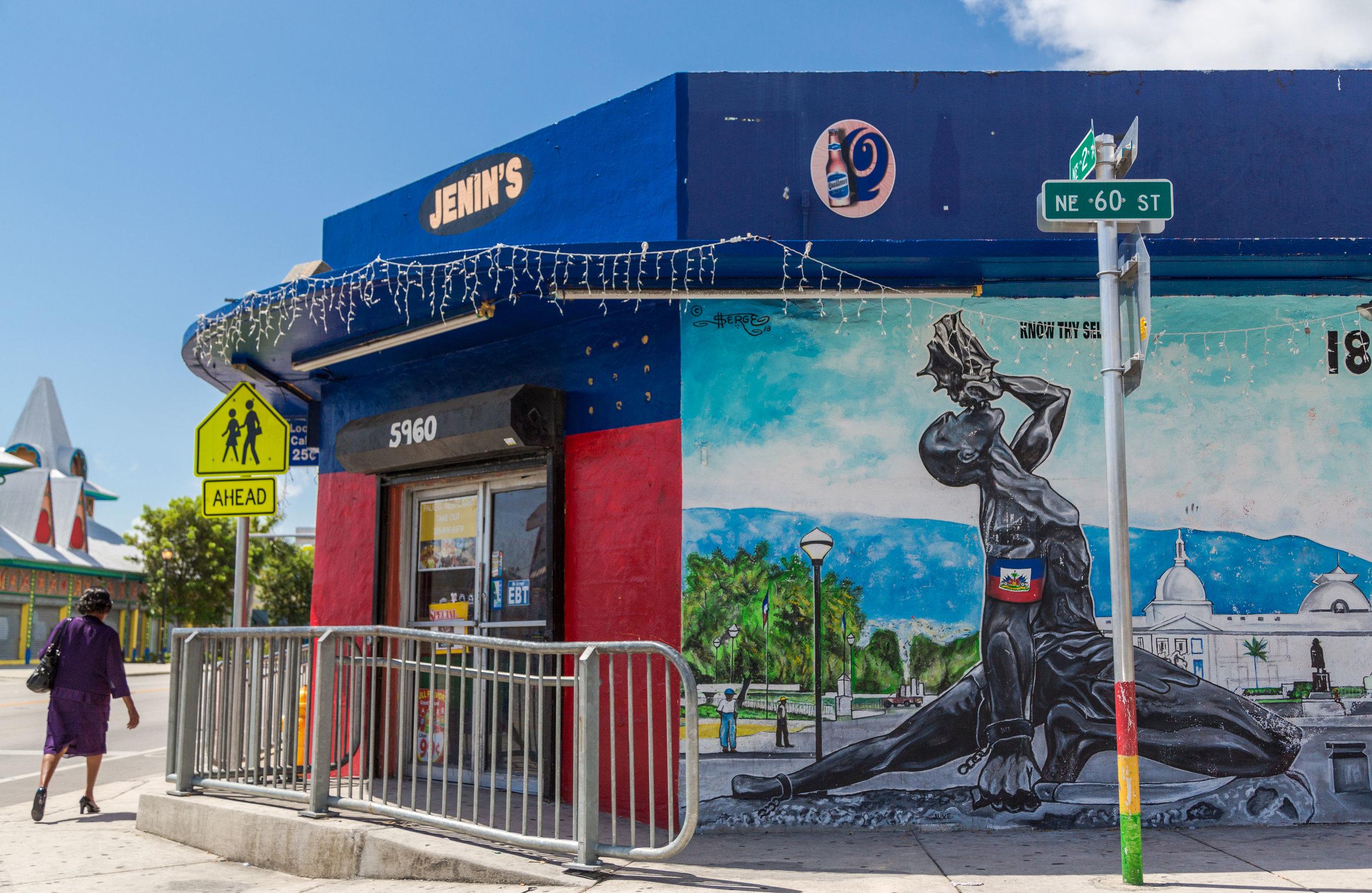 2014-08-AroundMiami-0421.jpg
