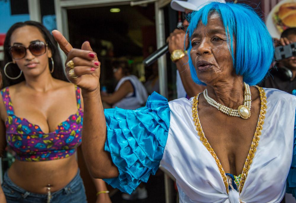 2015-03-Carnaval-Calle8-2483.jpg
