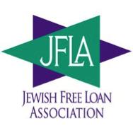 JFLA.png