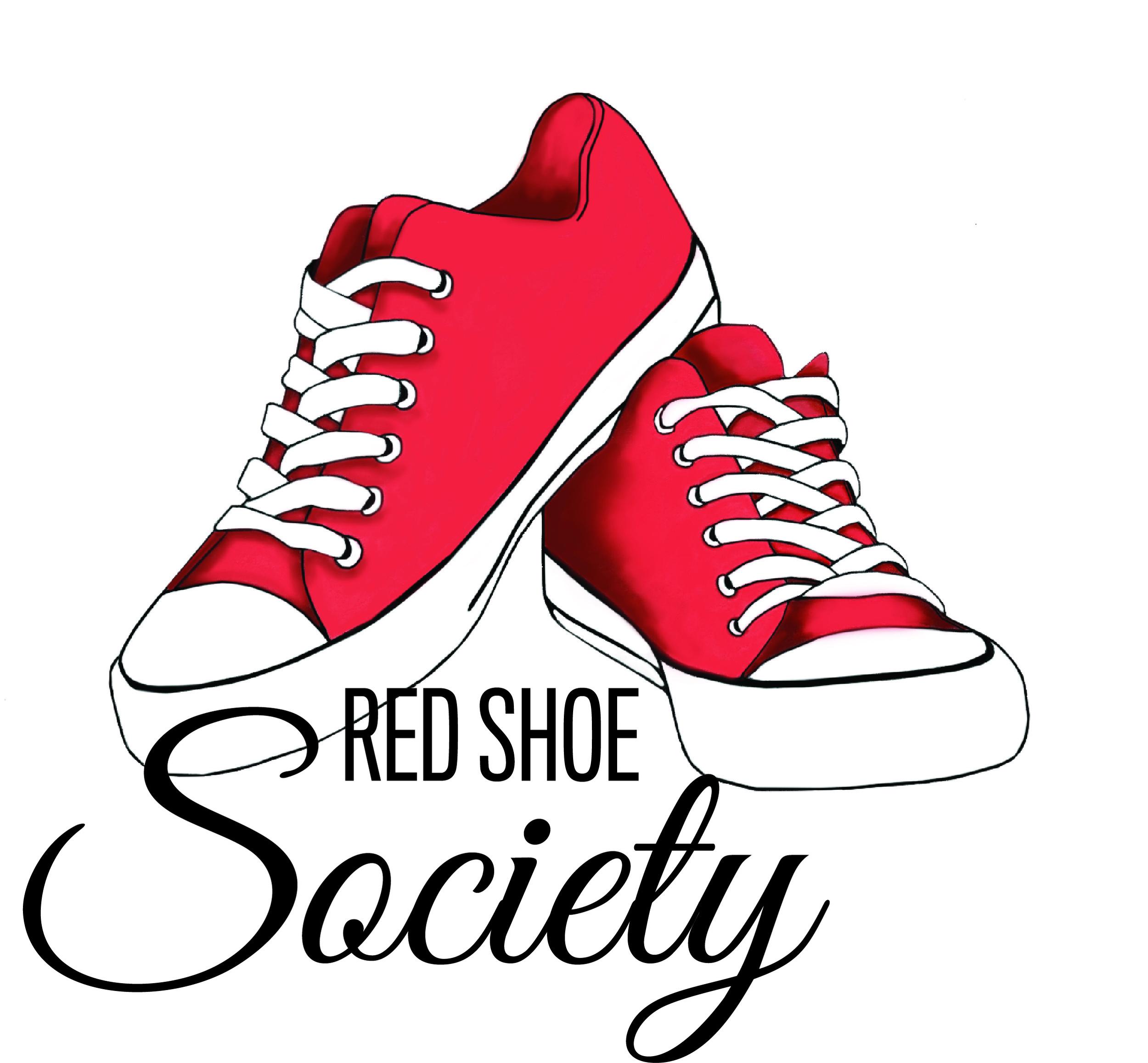RedShoeSociety_Final.jpg
