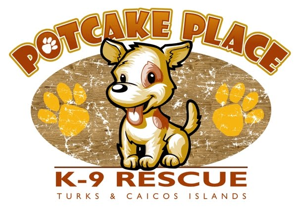 potcake place logo.jpg