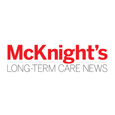 McKnight's Long-Term Care News