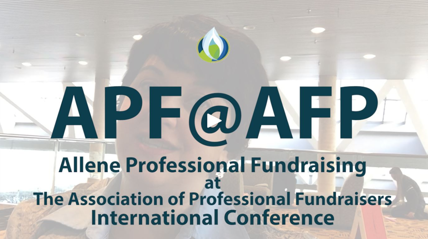 AFP Conference.png