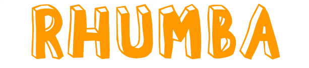 Rhumba Logo no fog.png