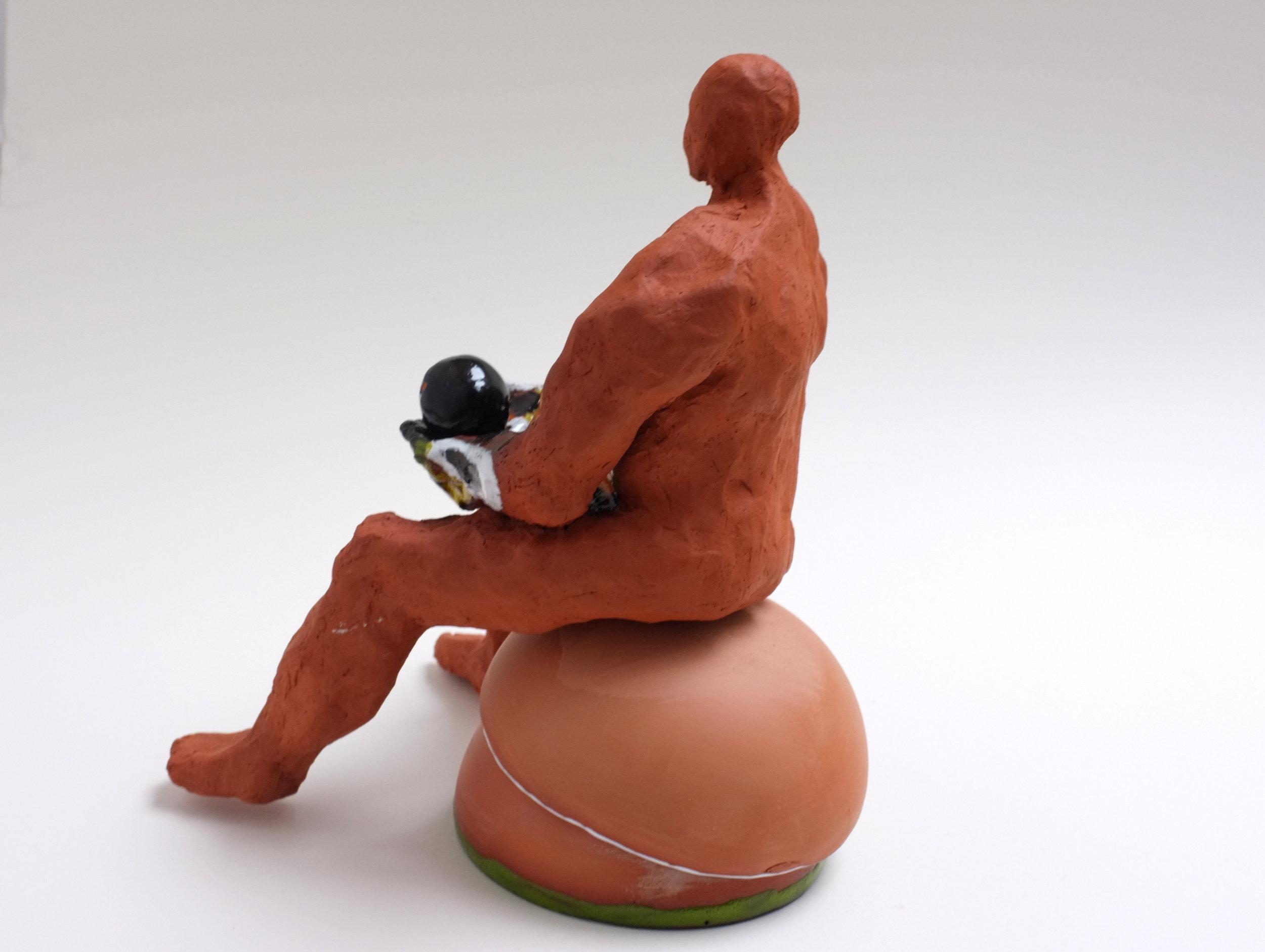 Black_Gold_Ingaga_Ceramics_figure_art_2.jpg