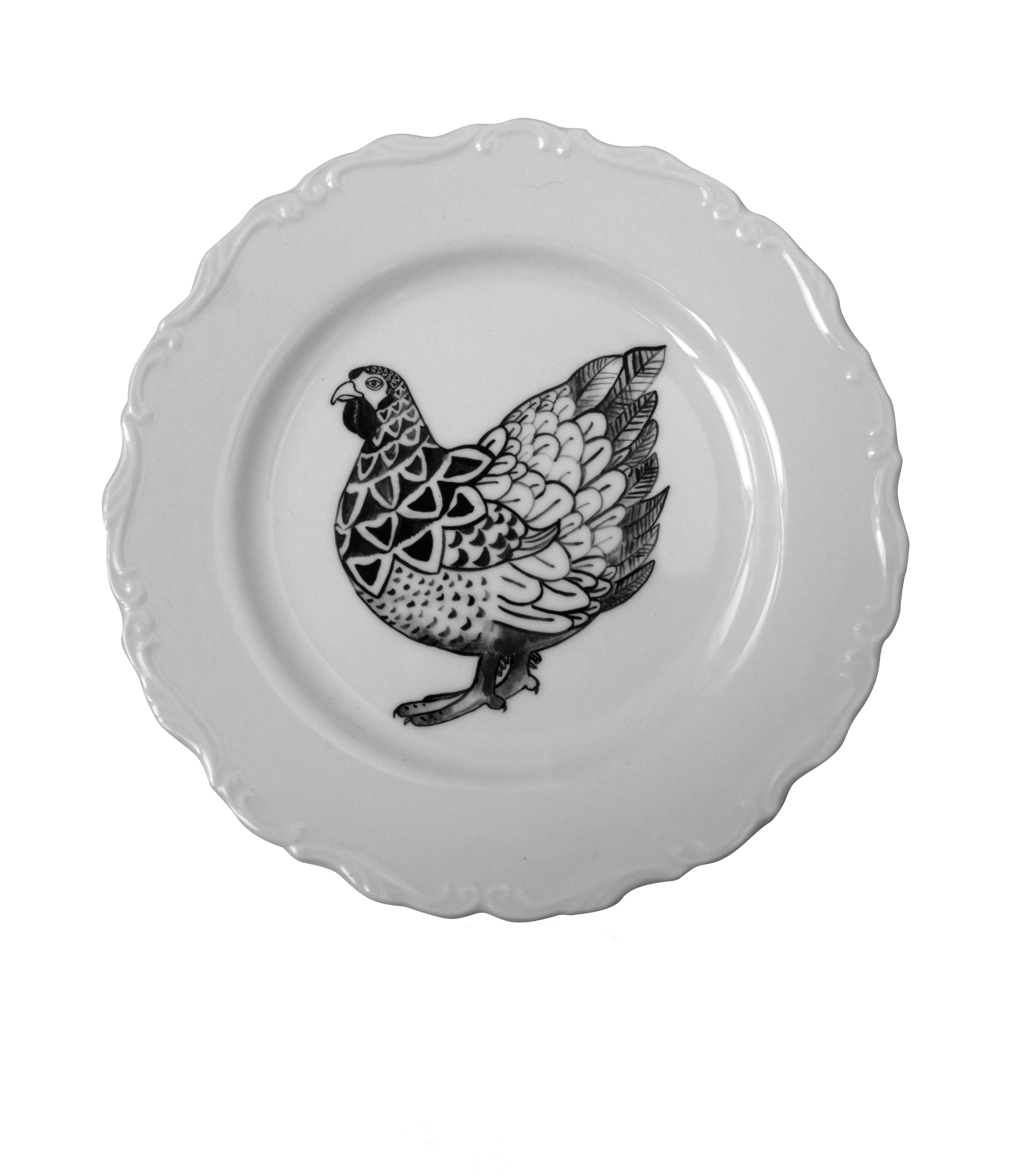 Royal-chicken-plate.png