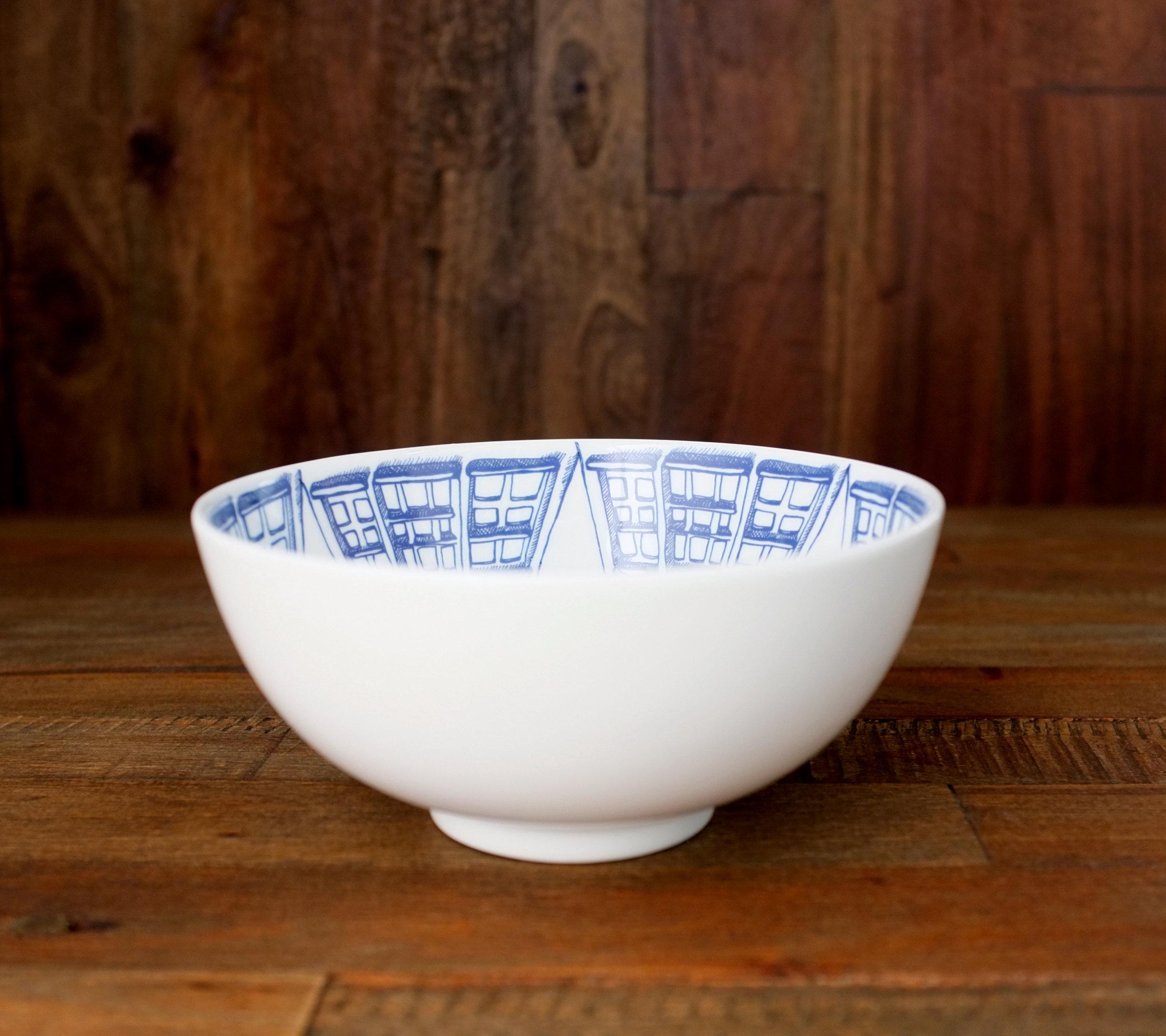 Bowl-2.jpg