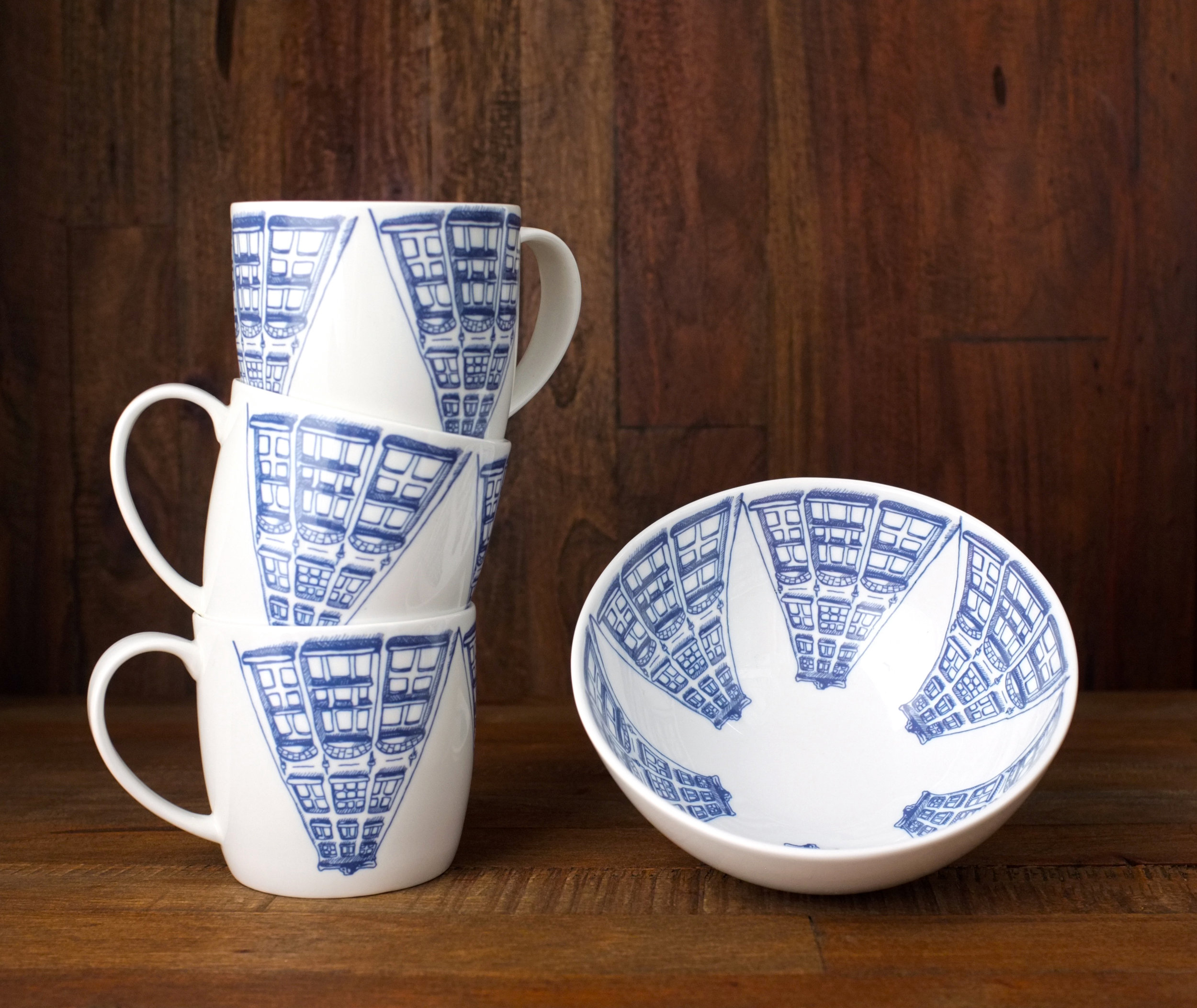 Cups-and-bowl.jpg