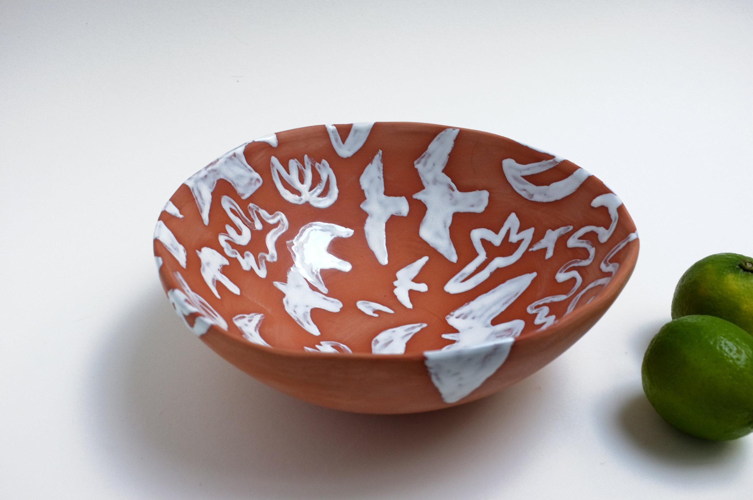 White-birds-terracotta-plate_Ingaga-2.jpg