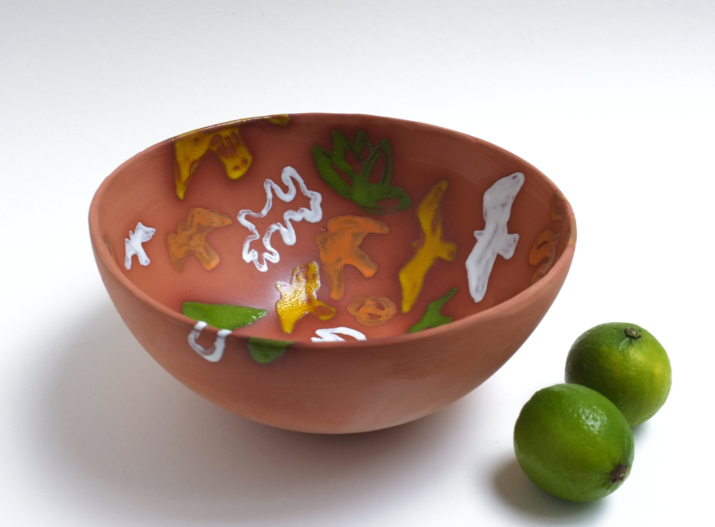 Color-birds-terracotta-plate-Ingaga-2.jpg