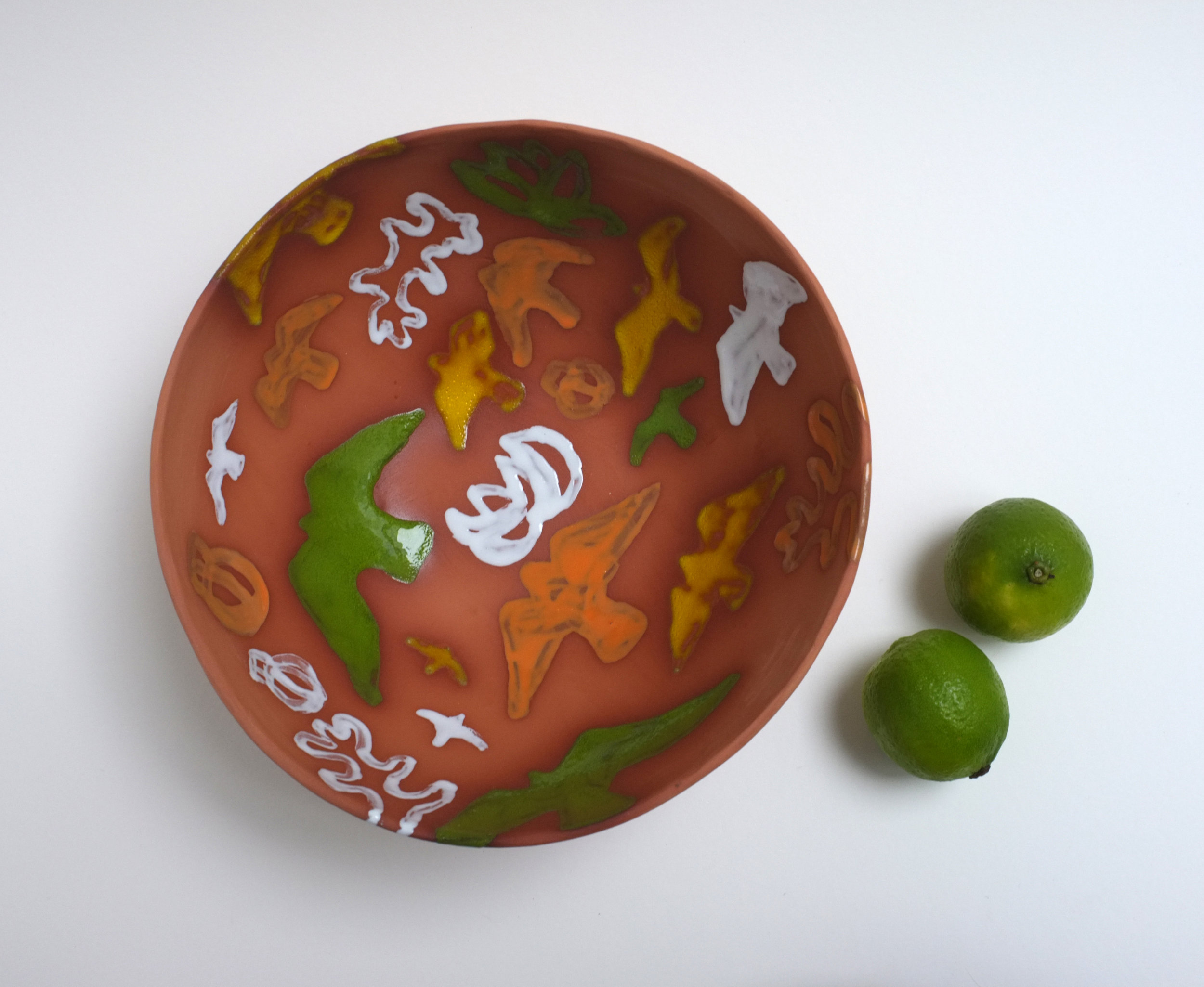 Color-birds-terracotta-plate_Ingaga-1.jpg