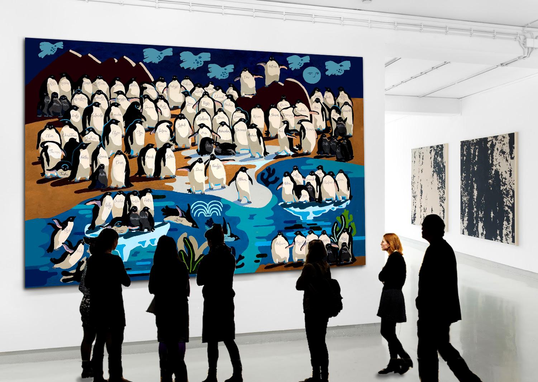 Painting-in-The-Gallery.jpg