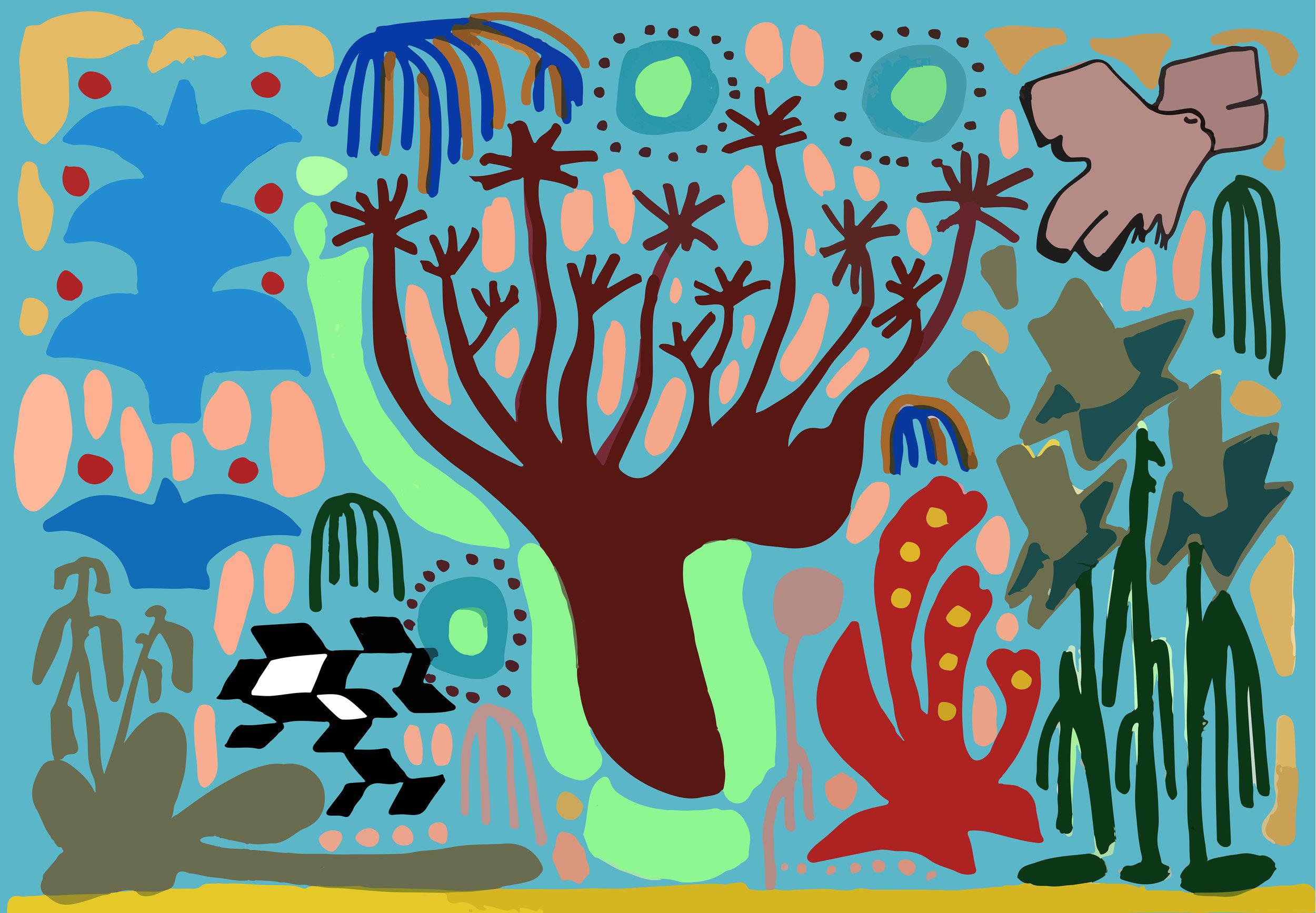 Tree-of_life-small.jpg