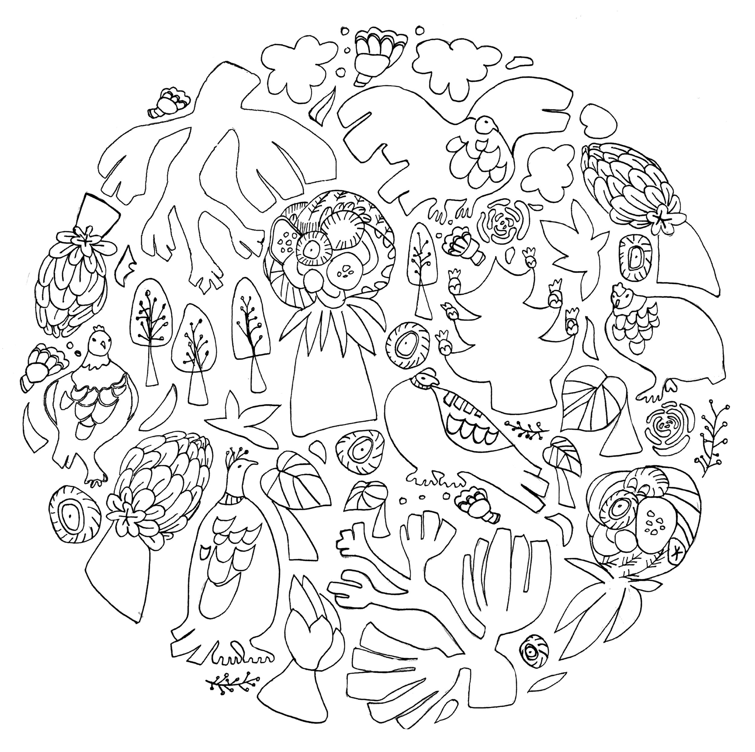 Porcelain-forest-1.jpg