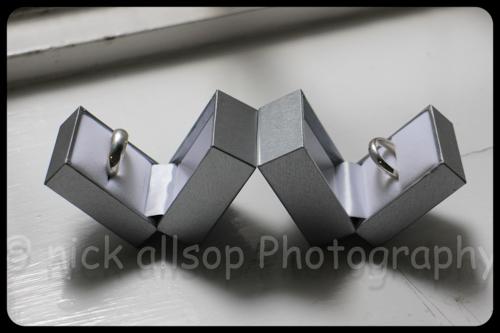 Nick+Allsop+Photography+James+&+John-43.jpg