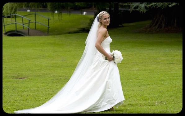 Dan & Rhi Nick Allsop Wedding Photography Cardiff Wedding Photo