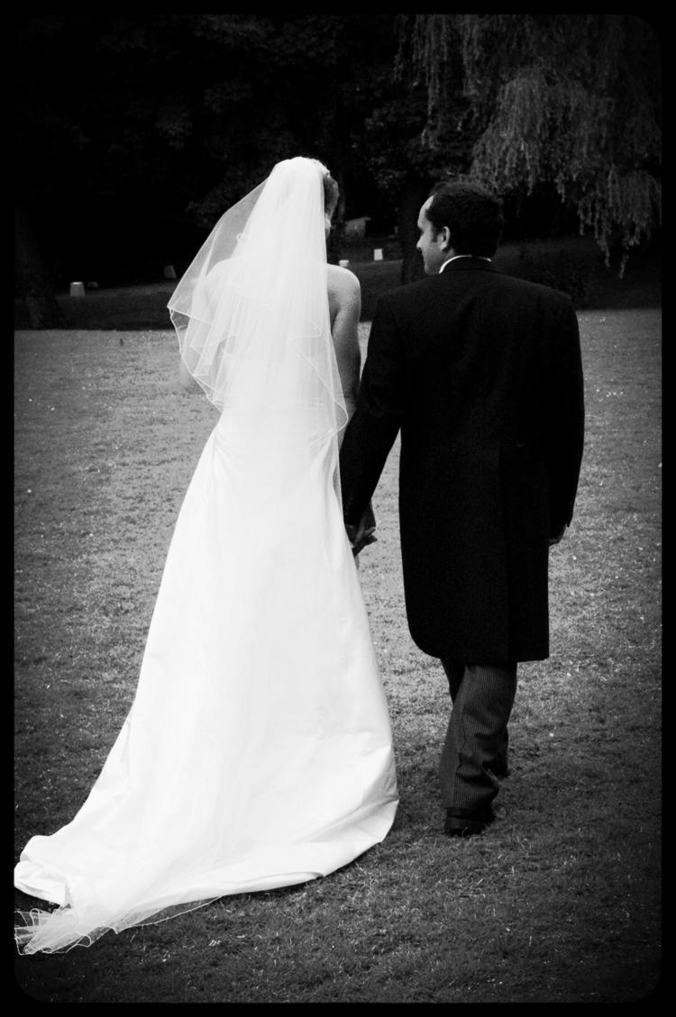 Nick+Allsop+Wedding+Photography+Cardiff+Wedding+Photo.png