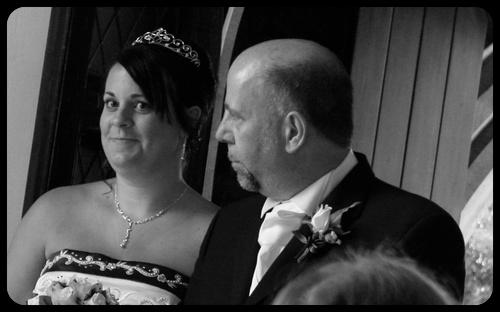 Nick Allsop Wedding Photography Cardiff Wedding Photo