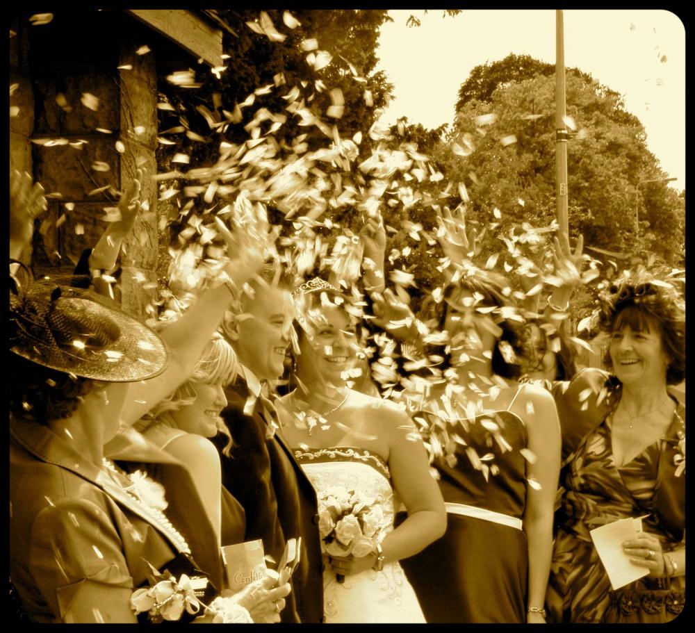 Nick+Allsop+Wedding+Photography+Cardiff+Wedding+Photo-7.jpg