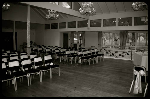 Marwell Hotel Wedding photo cardiff best venue photo