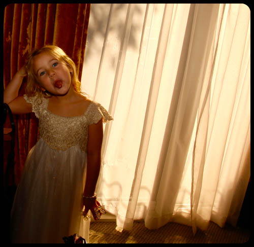 Marwell Hotel Millie Dressed Wedding photo cardiff best