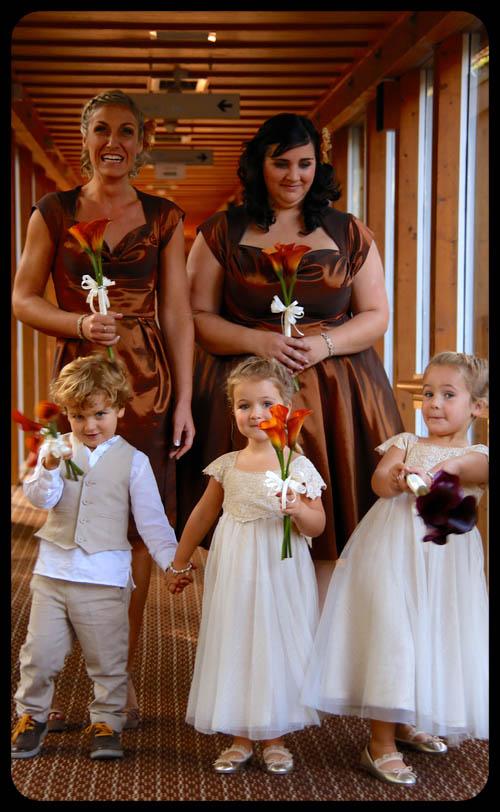 Marwell Hotel Bridesmaids pre wedding Wedding photo cardiff best