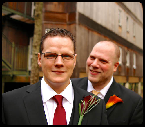 Marwell Hotel Wedding best man photo cardiff best