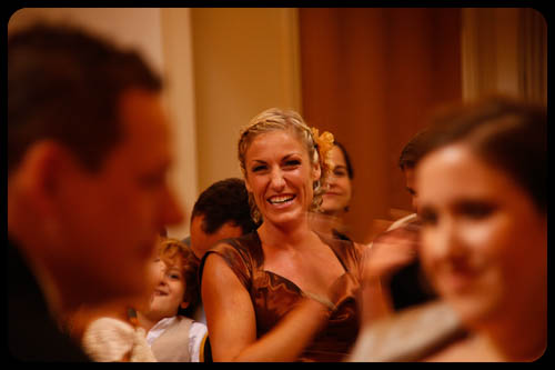 Marwell Hotel Sister pf the bride Wedding photo cardiff best