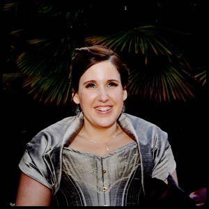 Marwell Hotel Bride with Flash effect Wedding photo cardiff best