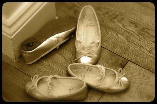 Marwell Hotel Shoes Wedding photo cardiff best