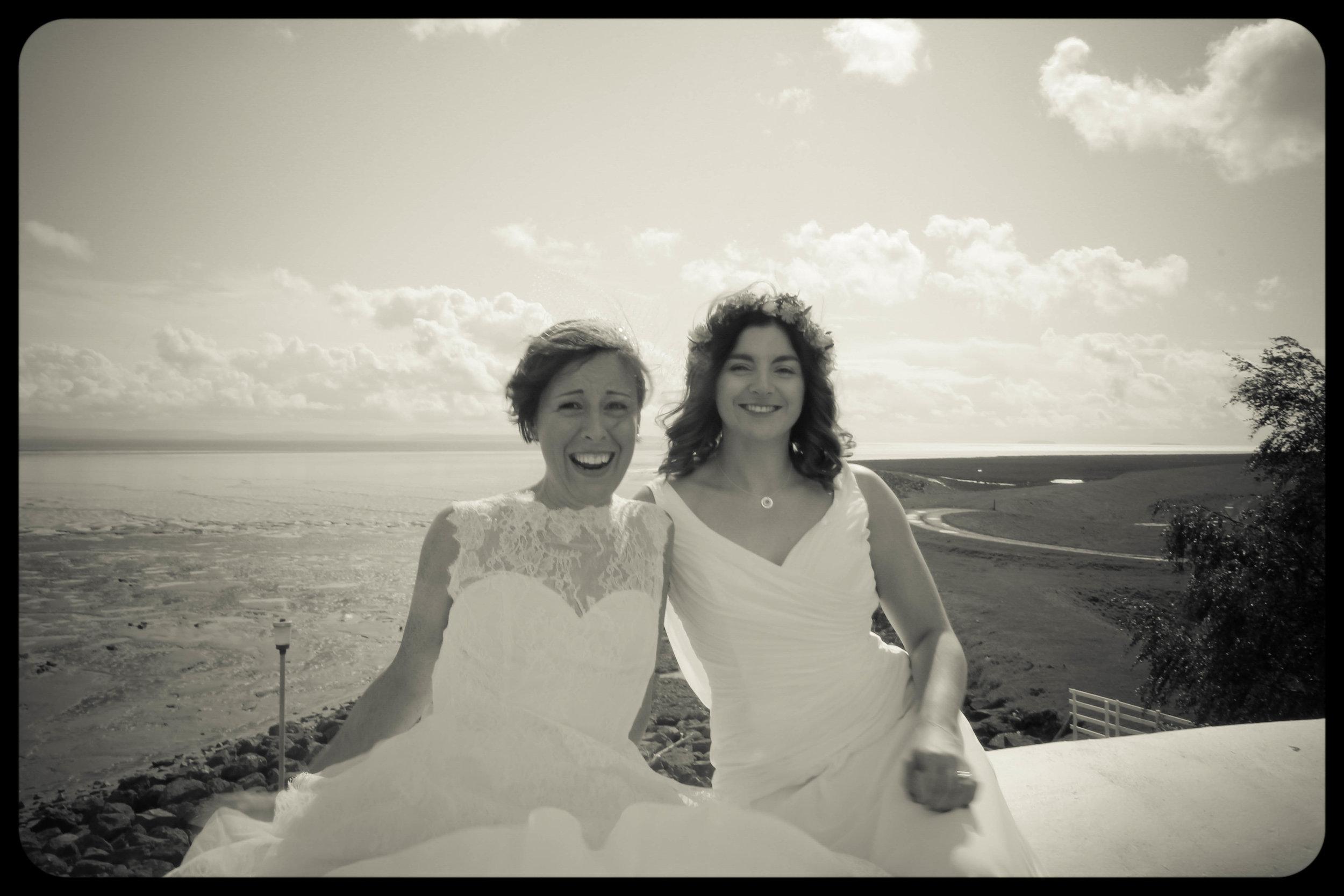 Dani & Sarah West Usk Lighthouse-384.jpg