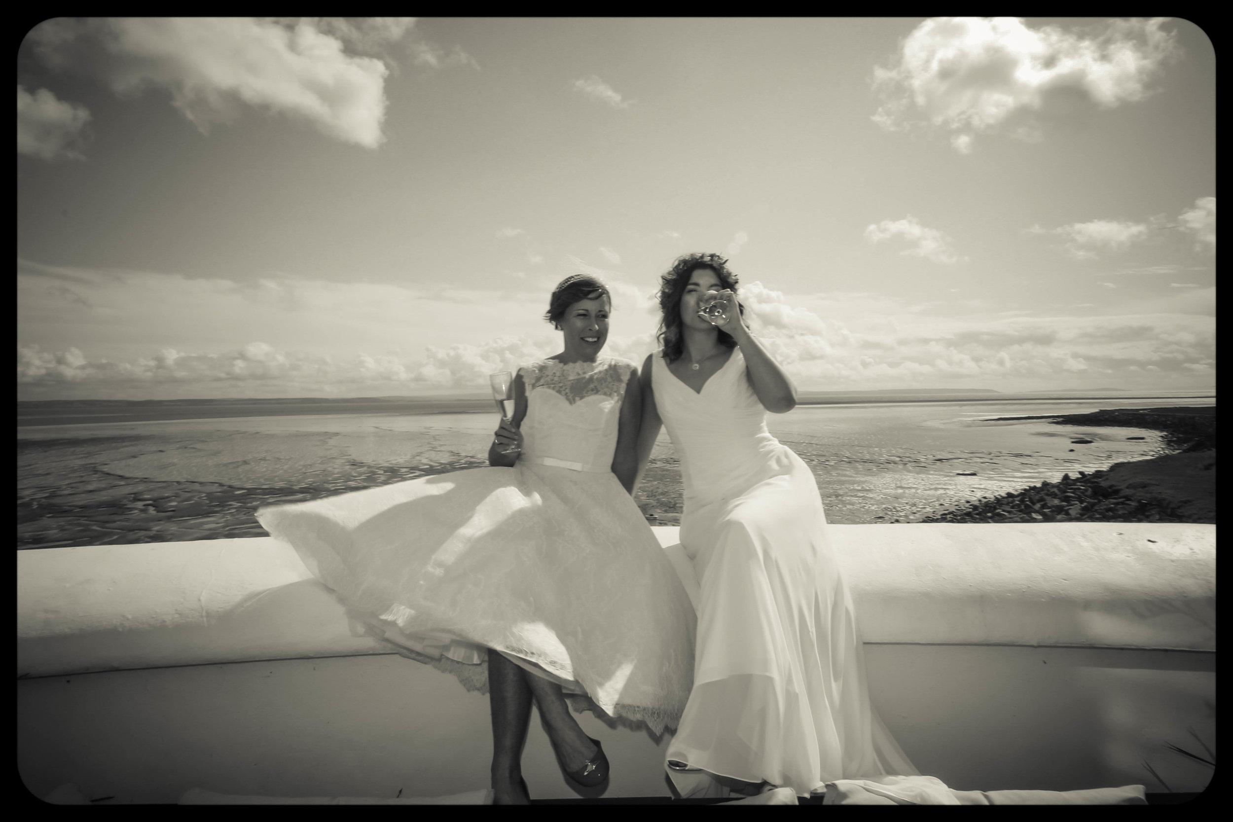 Dani & Sarah West Usk Lighthouse-396.jpg