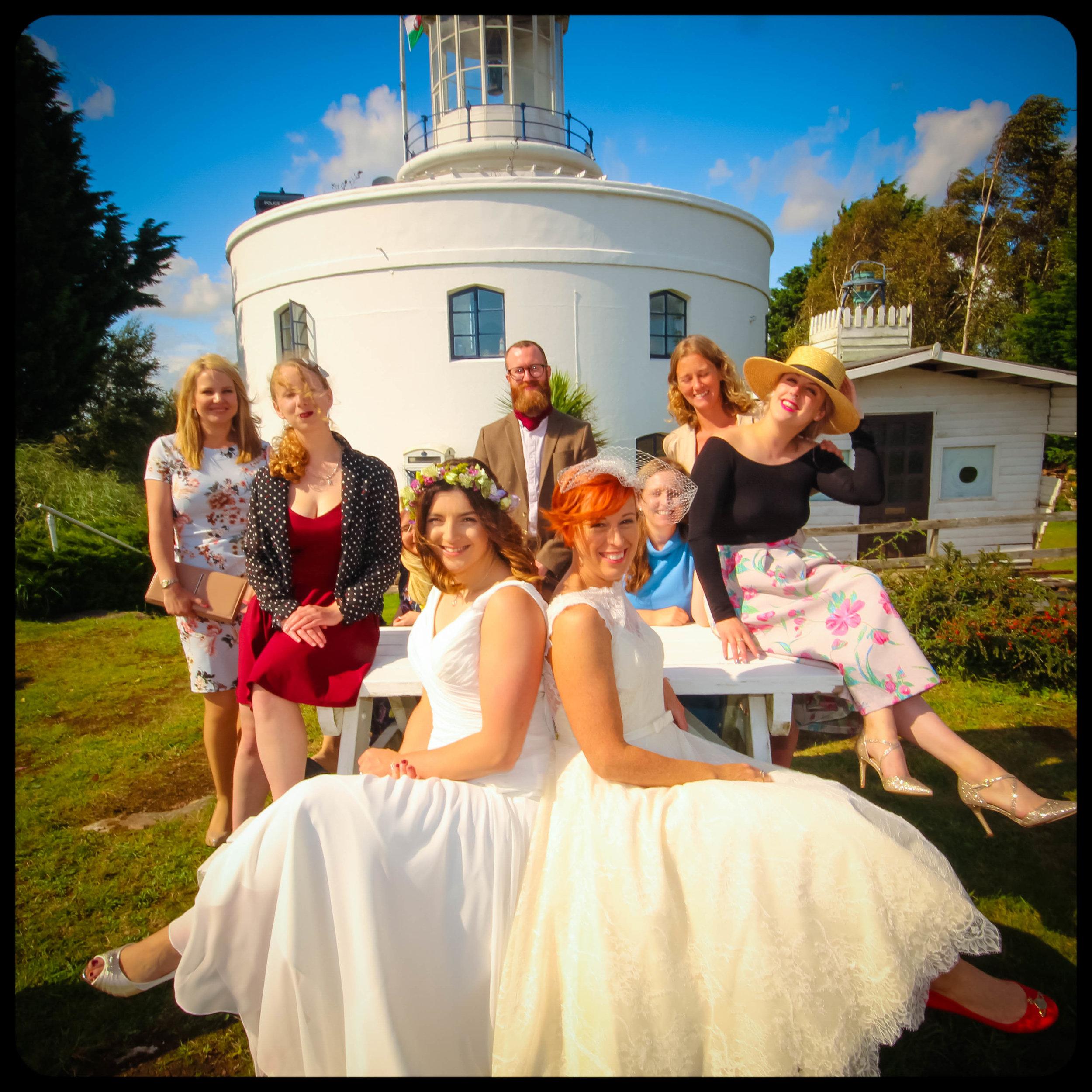 Dani & Sarah West Usk Lighthouse-497.jpg