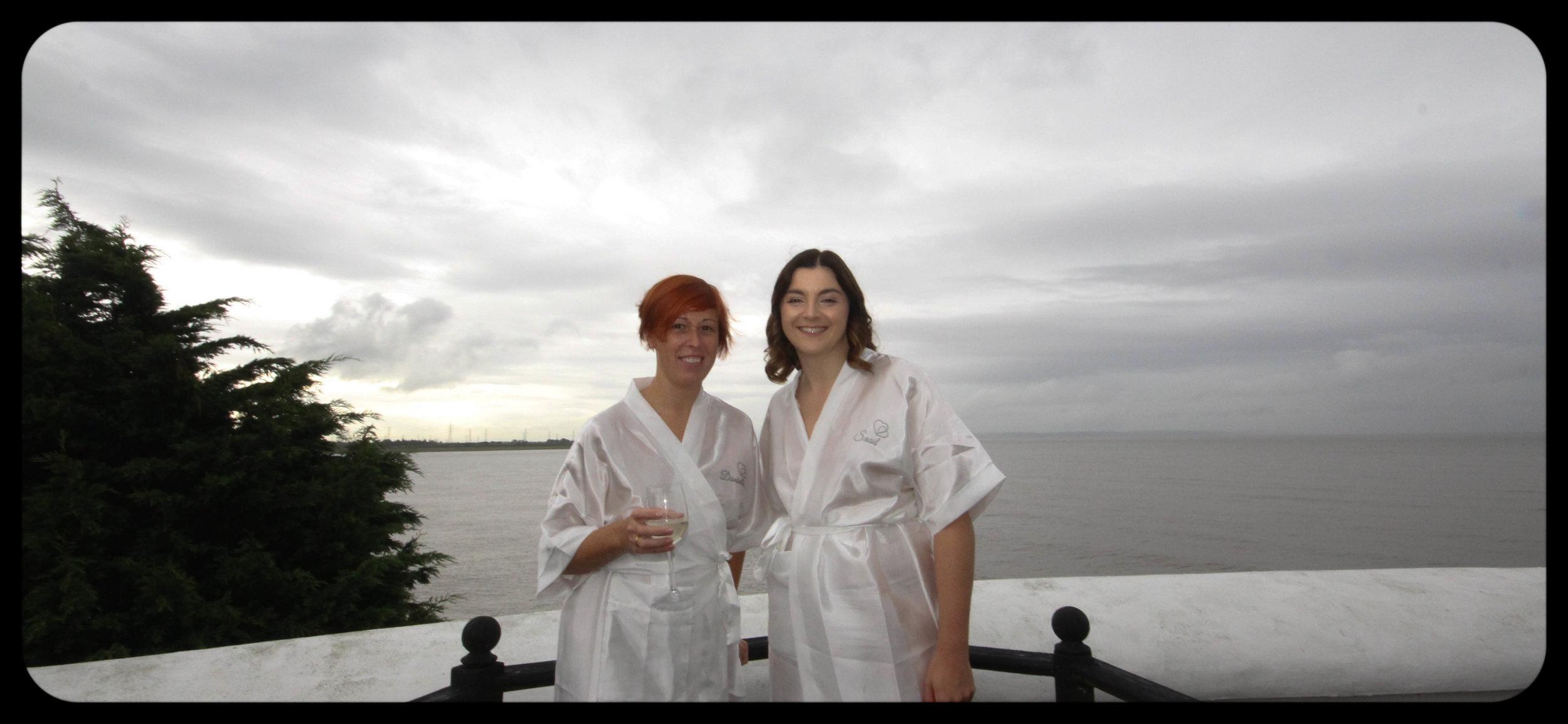 Dani & Sarah West Usk Lighthouse-56.jpg
