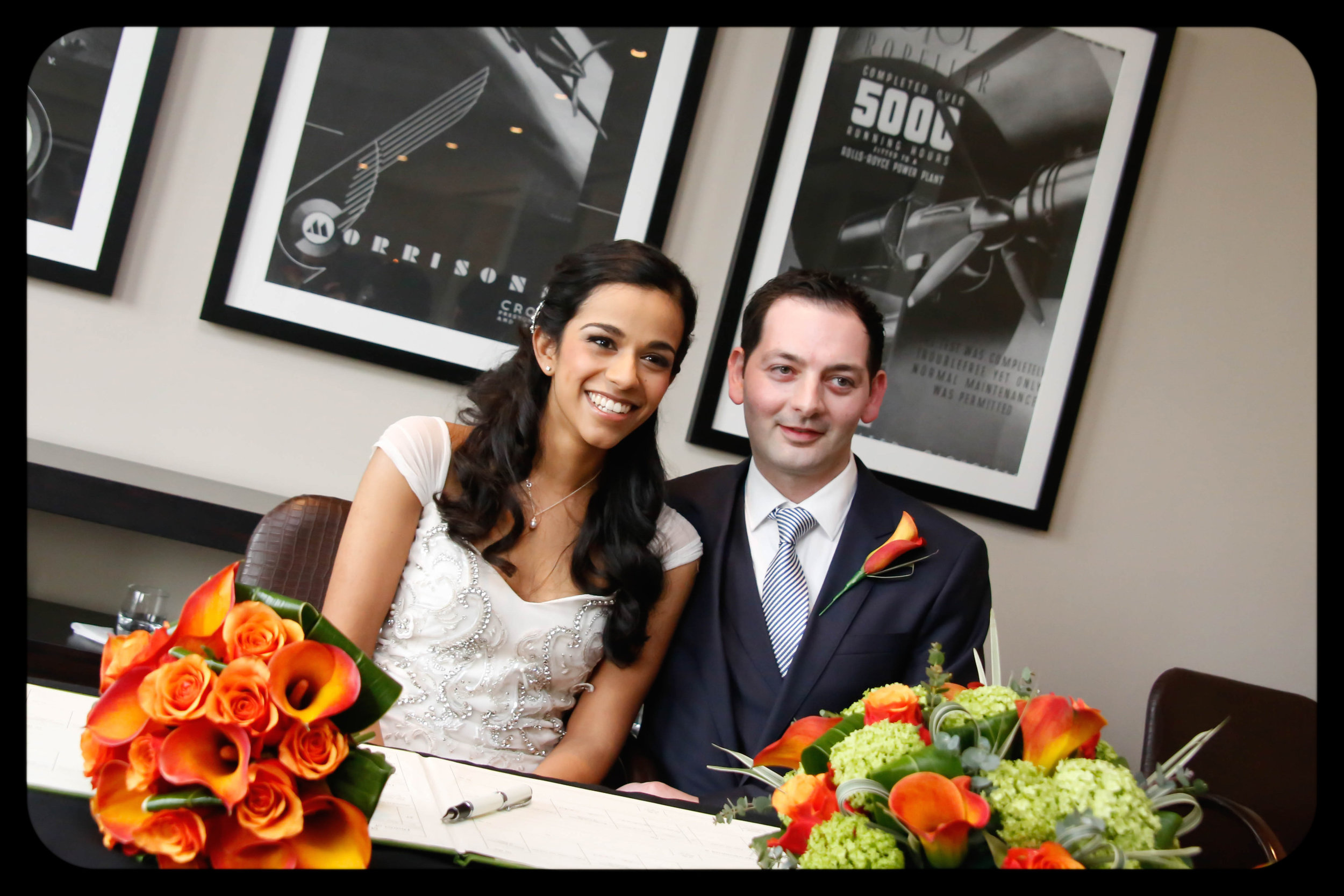 James & Reeja Farnborough hotel-82.jpg
